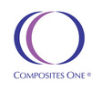 Composites One and the Closed Mold Alliance Demo Zone logo