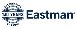 Eastman Machine Company logo